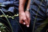 Uganda bakal rancang aturan hukuman mati buat penyuka sesama jenis