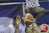 Spurs hentikan rentetan kemenangan Houston Rockets