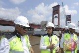 Indonesia membutuhkan banyak tenaga ahli, kata Menteri PUPR