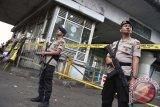 MUI NTT Kutuk Bom Kampung Melayu
