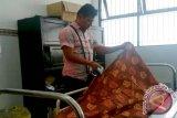 Siswi SD Asal Kotim Tewas Tenggelam di Wahana