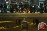 Kemenlu: Tak Ada Laporan WNI Jadi Korban Ledakan di Supermarket St Petersburg