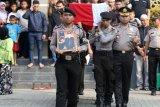 Kapolri : Bom Kampung Melayu berbahan TATP