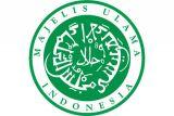 Ulama: Islam tegas melindungi anak