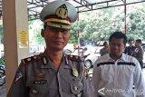 Polresta Surakarta Siapkan Jalur Mudik Lebaran 2017