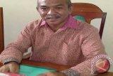 Abdul Kadir Kakanwil Kemenag Sultra