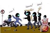 Psikolog: Panutan cegah remaja ikut geng motor