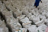 Jelang Ramadan, Bulog Bengkalis Siapkan Stok 50 Kg Gula