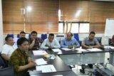 Legislator Siak Desak Pusat Lunasi Hutang DBH Senilai Rp146 Miliar