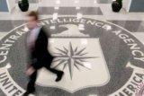 Jadi mata-mata untuk China, mantann pejabat CIA dibui 19 tahun