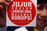 Riau Komit Untuk Tidak Terima Gratifikasi, Sukses Gak ya??