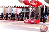 Gubernur Sulbar Ajak Seluruh Komponen Jaga Pancasila