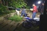 2 Warga di Pedalaman Barut Tewas Terbunuh