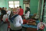 Semen Padang Khitan 300 Anak Kurang Mampu