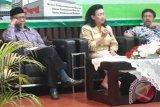 Tiga petahana DPD DIY kembali mendaftar