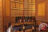 Palembang needs investors to develop tourism