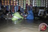 Two Dead, Two Missing In Tolitoli Floods