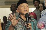 Pernyataan Amien Rais bisa picu kegaduhan terkait pencopotan Kapolri