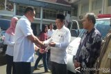 Permudah Warga Desa Jangkau RS, Pertamina Berikan Tujuh Unit Ambulans