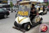 Polisi Pekanbaru amankan satu kilogram