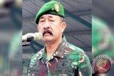 Jangan Ajarkan Masyarakat Indonesia Soal Toleransi