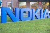 Tiga Nokia baru tiba di Finlandia