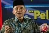 Polisi tegaskan pemanggilan Amien Rais sesuai prosedur