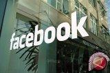 Facebook bertanggung jawab jika ada pelanggaran bocor data pengguna