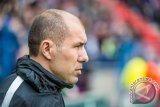 AS Monaco kembali pecat pelatih Leonardo Jardim tunjuk Moreno