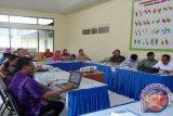 Ketua DPRD Agam Berharap Pemda Sikapi Peredaran Ikan Mengandung Formalin