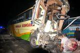 Kapolres: Kasus kecelakaan lalu lintas di Bantul naik 29 persen