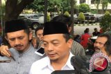 GNPF tak ingin berspekulasi tentang pengeroyokan Hermansyah