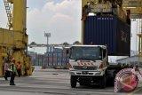 Pelindo III Segera Kembangkan Pelabuhan Kendal
