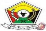 DPRD Sultra Apresiasi Pembentukan Satgas Pungutan Liar