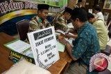 Ini tata cara bayar zakat fitrah yang hukumnya wajib bagi setiap Muslim
