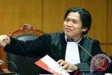LBH Keadilan: Angket Terhadap KPK Tidak Nyambung