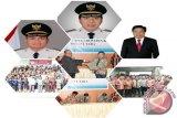 WTP: Bukti Integritas, Akuntabilitas dan Kerjasama Tim
