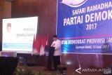 SBY: Program Pengentasan Kemiskinan Jangan Sampai Kendor