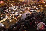 Iran dorong media massa Indonesia tempatkan koresponden