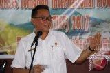 Wali Kota Ajak PNS Contoh Taat Bayar Pajak