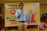 Mudik Lebaran Indosat Ooredoo Antisipasi Lonjakan Traffik