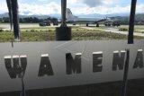 Kementerian Perhubungan buka penerbangan perintis kargo ke empat lokasi di Papua