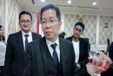 JPU Serahkan 44 Dokumen ke Pengacara Siti Aisyah dan Doan