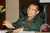 Kementerian PUPR ganti rugi jalan menuju Temef