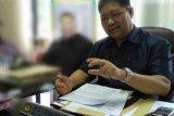 Universitas Lampung Terima 4.750 Mahasiswa Baru