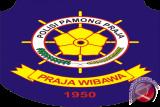 Lokalisasi Sunan Kuning Semarang segera ditutup