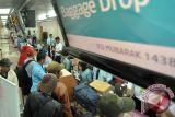 Dilarang bawa power bank di Bandara Minangkabau kecuali berketerangan
