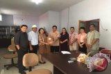NPHD Minahasa Tenggara Segera Dilaporkan Ke Kpu-ri