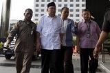 Warga Bengkulu apresiasi pengunduran diri Gubernur Bengkulu