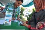 PT Pegadaian luncurkan pelayanan digital tanpa bunga